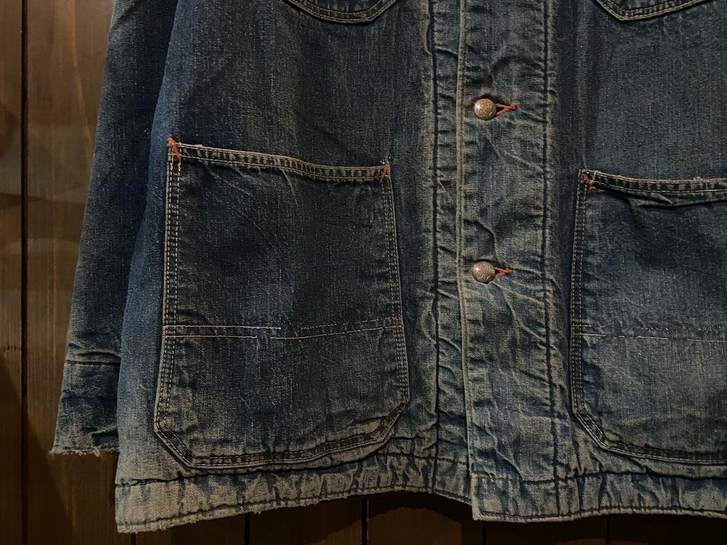 マグネッツ神戸店 ブランケット付きが気になる季節です。_c0078587_19352028.jpg