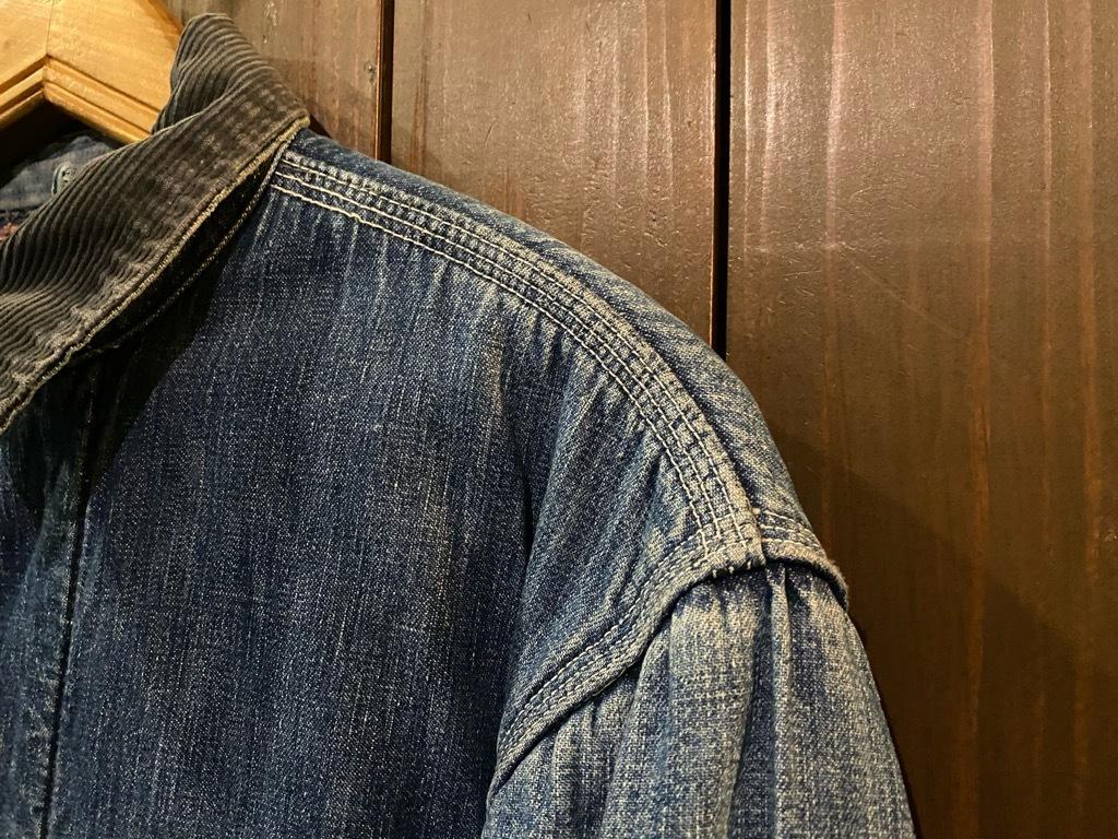 マグネッツ神戸店 ブランケット付きが気になる季節です。_c0078587_19354632.jpg