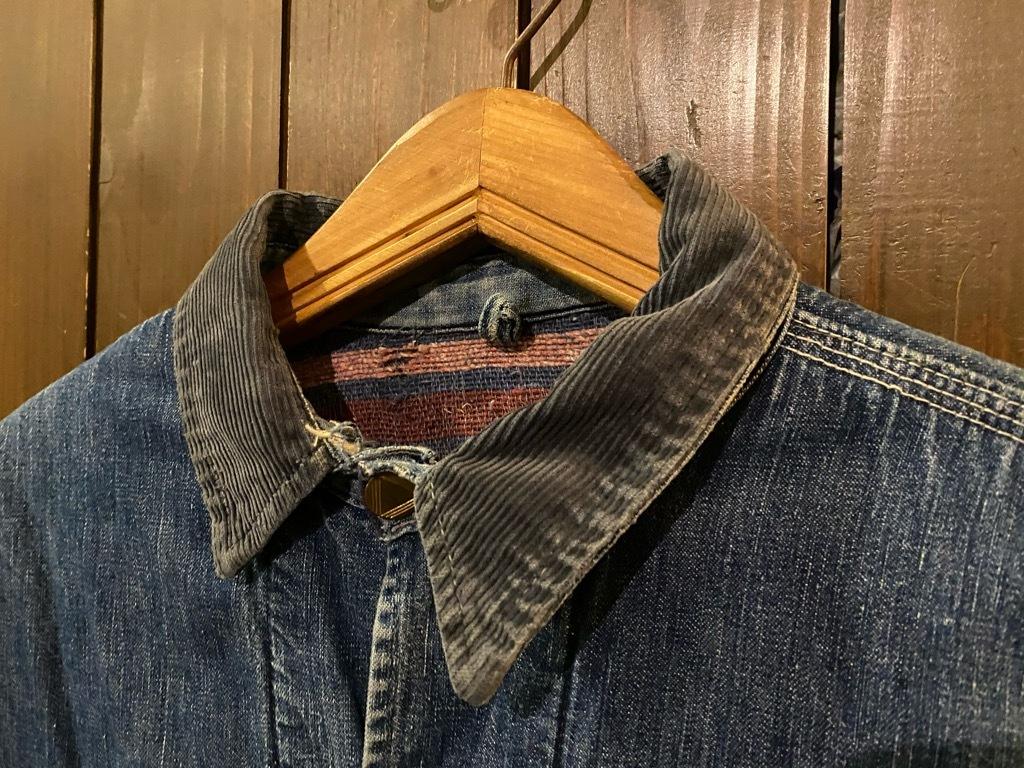 マグネッツ神戸店 ブランケット付きが気になる季節です。_c0078587_19354652.jpg