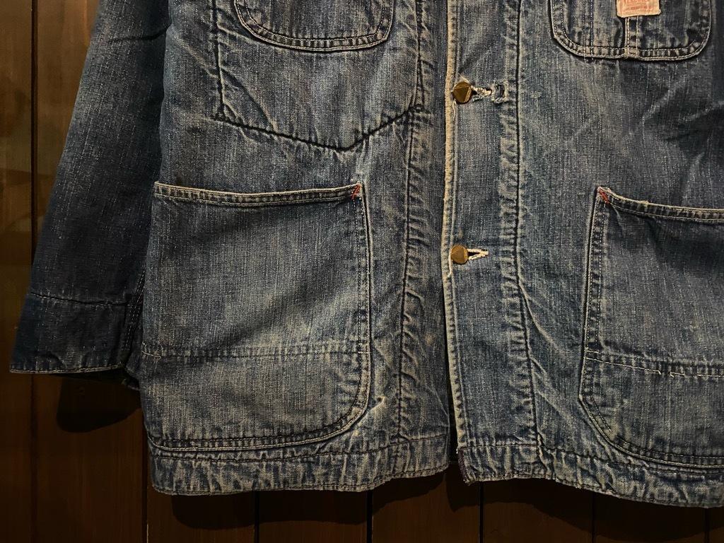 マグネッツ神戸店 ブランケット付きが気になる季節です。_c0078587_19354703.jpg