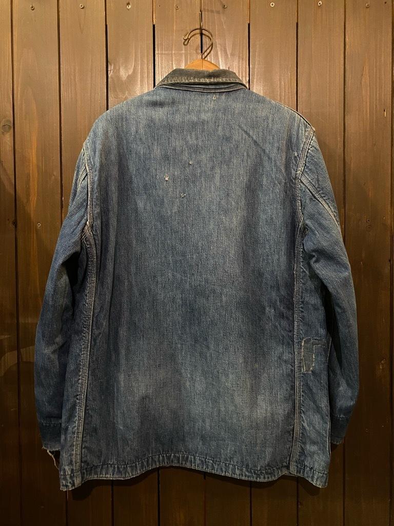 マグネッツ神戸店 ブランケット付きが気になる季節です。_c0078587_19354730.jpg
