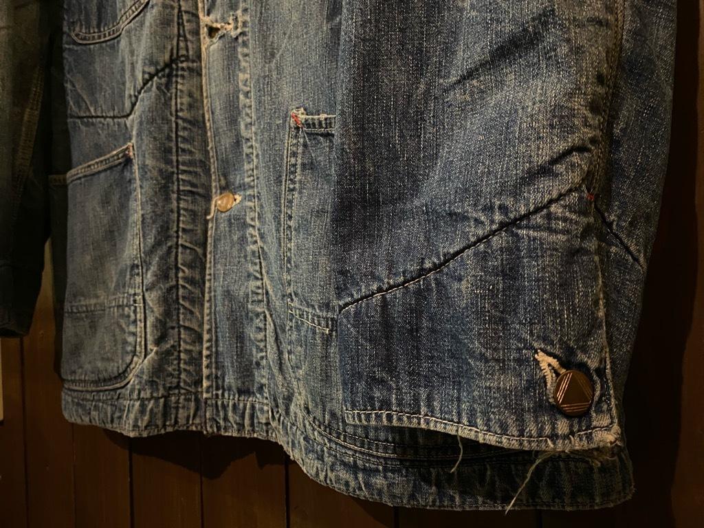 マグネッツ神戸店 ブランケット付きが気になる季節です。_c0078587_19354735.jpg