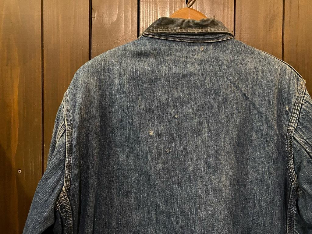 マグネッツ神戸店 ブランケット付きが気になる季節です。_c0078587_19354752.jpg