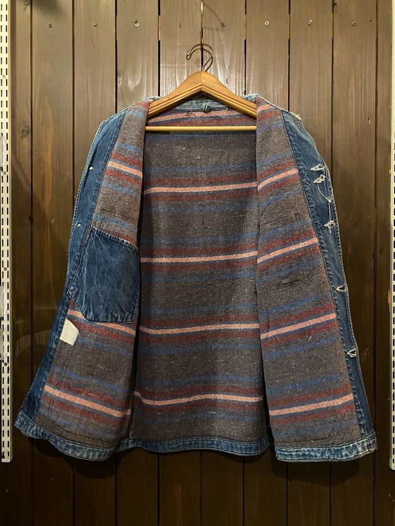 マグネッツ神戸店 ブランケット付きが気になる季節です。_c0078587_19354898.jpg