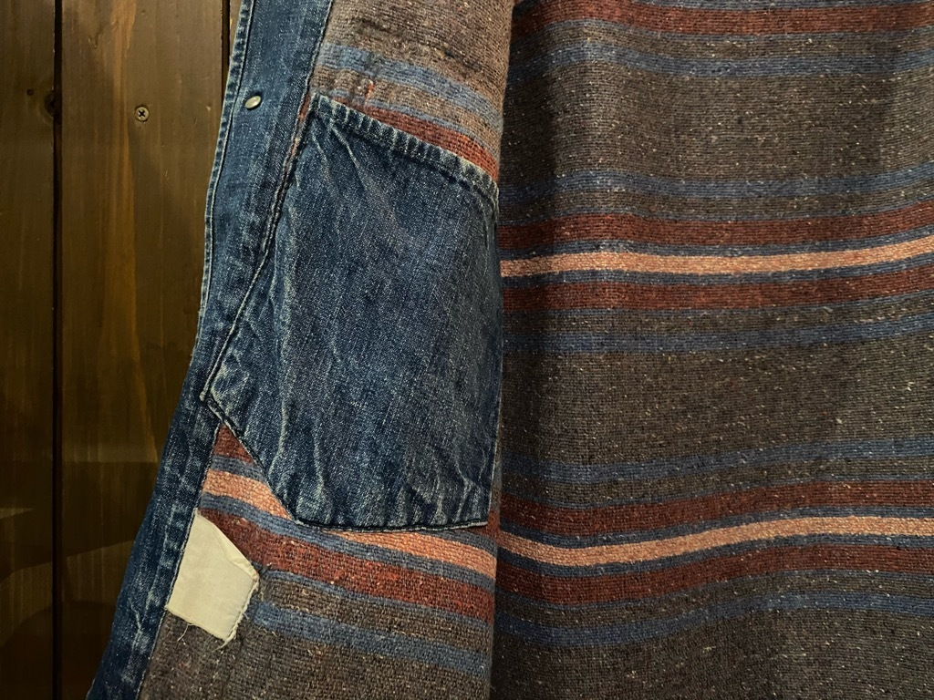 マグネッツ神戸店 ブランケット付きが気になる季節です。_c0078587_19362857.jpg