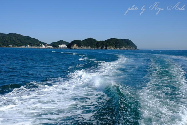 島を出る_f0332795_22550481.jpg