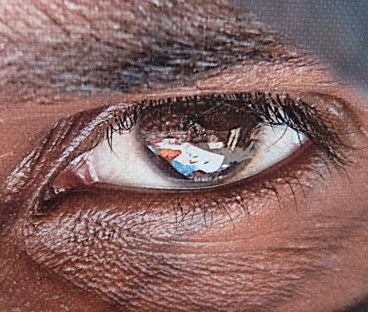 いかにもニューヨークらしいコロナ禍の経済対策『アート・オン・ザ・アベニューNYC』(Art On The Avenue NYC)_b0007805_04150192.jpg