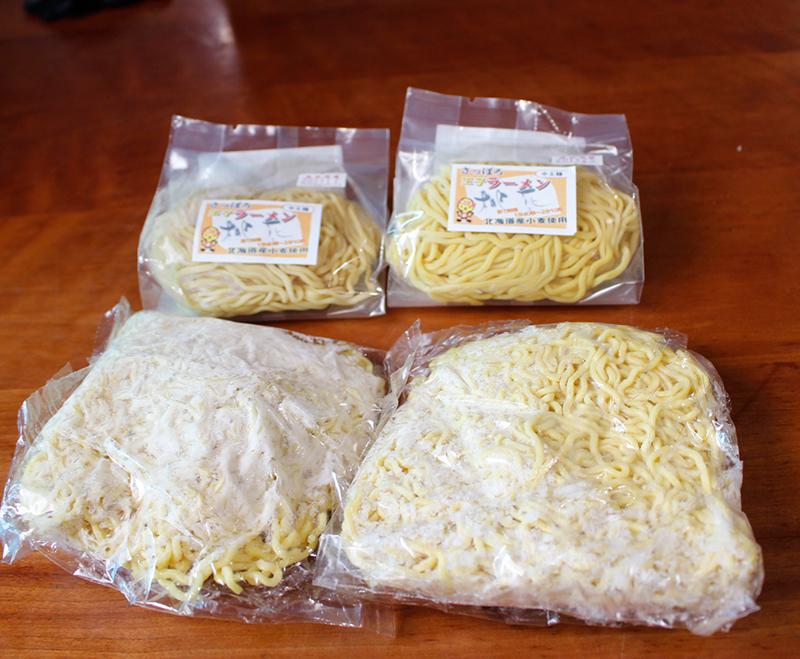 ウエムラ麺をありがとう。_a0139912_10085240.jpg