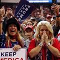 トランプが7200万票も取れた理由は何か - 株とナショナリズムとモメンタム_c0315619_15042674.png