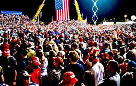 トランプが7200万票も取れた理由は何か - 株とナショナリズムとモメンタム_c0315619_15221085.png