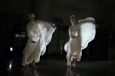 「ダンスブリッジ」第3弾の最後にCORVUSが登場!_d0178431_13072276.jpg
