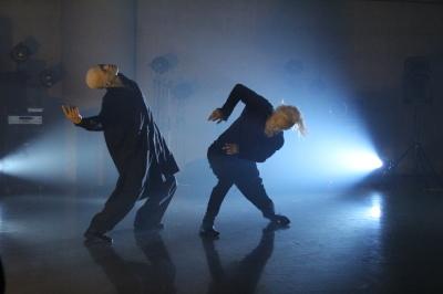 「ダンスブリッジ」第3弾の最後にCORVUSが登場!_d0178431_13104422.jpg