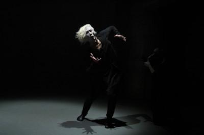 「ダンスブリッジ」第3弾の最後にCORVUSが登場!_d0178431_13110960.jpg