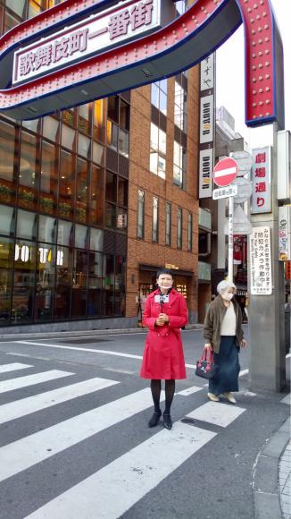 YouTube新宿歌舞伎町の取材_d0339676_19395508.jpg