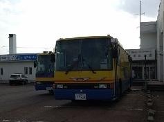 検診バスは新型の方が良い (11/17)_d0017084_18550847.jpg