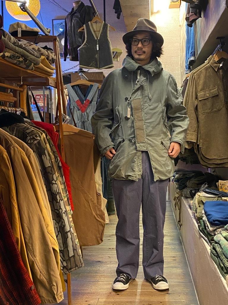 このヤレ感、堪りません!!(マグネッツ大阪アメ村店)_c0078587_10424134.jpg