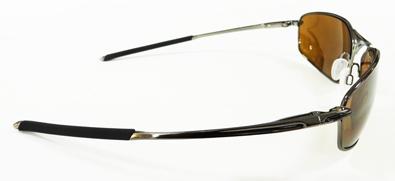 OAKLEY(オークリー)新作ワイヤーサングラスNEW WHISKER(ニュー ウィスカー)発売開始!_c0003493_16493752.jpg
