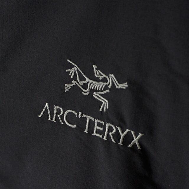ARC\'TERYX [アークテリクス正規代理店] W Atom AR Hoody [24107] アトム AR フーディ ウィメンズ・LADY\'S _f0051306_15262077.jpg