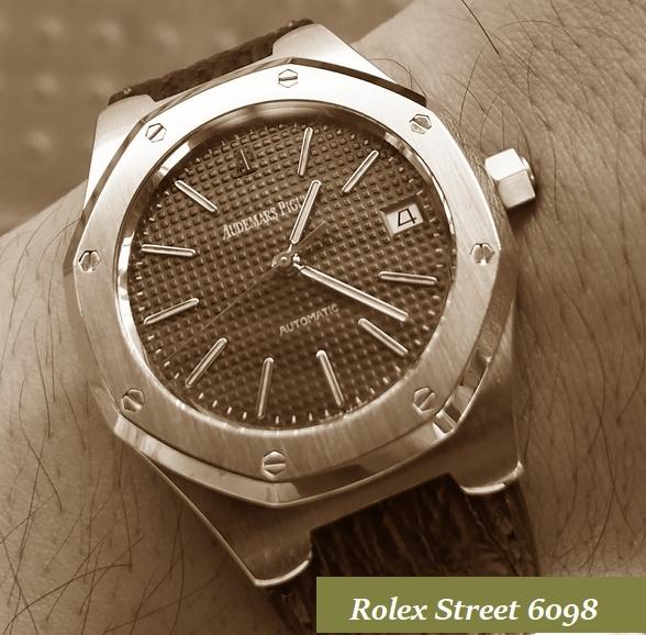 風水の運気が最強の腕時計とは_c0284210_18112068.jpg