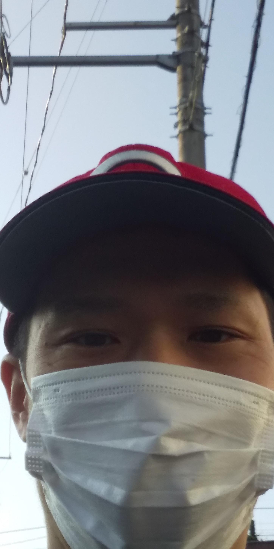 本日も歴史遺産?のアベノマスクよりはドラッグストアのマスクで介護現場に出勤です!_e0094315_20534934.jpg