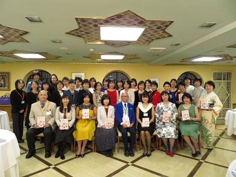 10月31日~12月30日までに開催する研修会のご案内。_d0046025_23235927.jpg