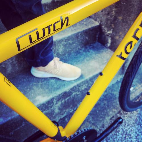 2021 tern ターン 「 CLUTCH クラッチ 」 クロスバイク 650c おしゃれ自転車 自転車女子 自転車ガール クラッチ ターン rojibikes クレスト_b0212032_15243600.jpeg