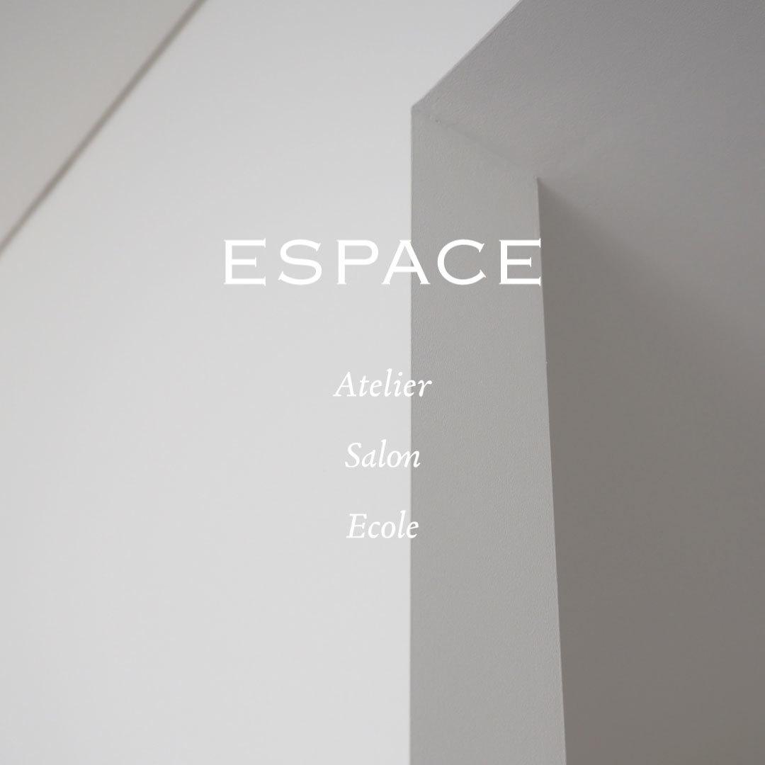 合同会社ESPACE設立のご挨拶_e0243332_21520120.jpg