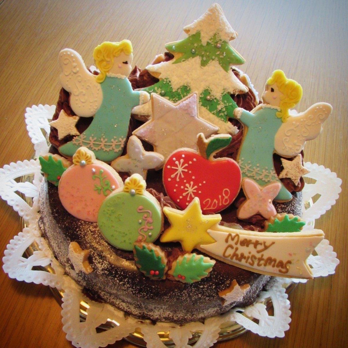 2020クリスマスケーキのご案内_e0219350_18262589.jpeg