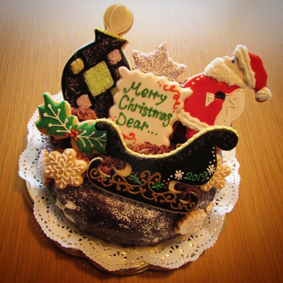 2020クリスマスケーキのご案内_e0219350_18294905.jpeg