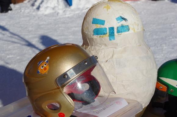冬の大会がすべてなくなっても ユキガッセン_e0324053_21165509.jpg