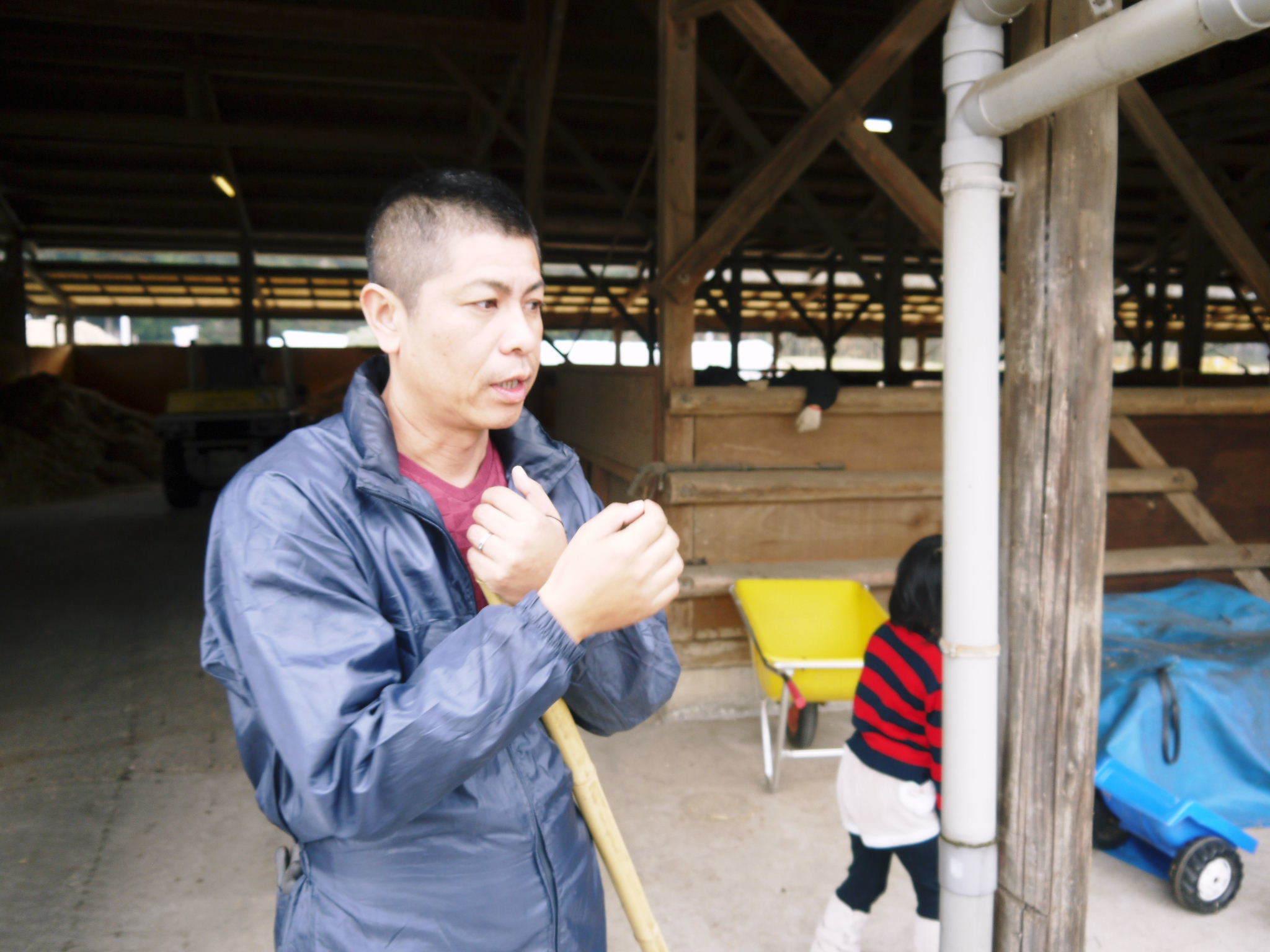 熊本県産の黒毛和牛を100%のハンバーグステーキ!11月25日(水)出荷分残りわずか!ギフト包装も対応します _a0254656_17440953.jpg