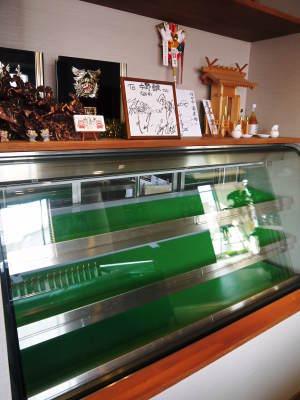 熊本県産の黒毛和牛を100%のハンバーグステーキ!11月25日(水)出荷分残りわずか!ギフト包装も対応します _a0254656_17531718.jpg