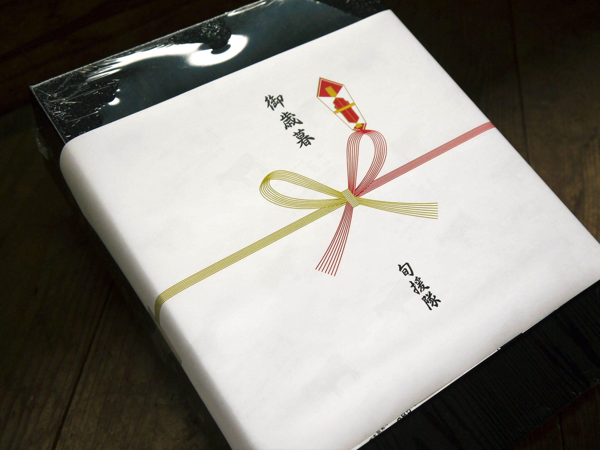 熊本県産の黒毛和牛を100%のハンバーグステーキ!11月25日(水)出荷分残りわずか!ギフト包装も対応します _a0254656_17594597.jpg