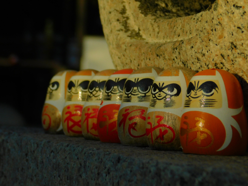根来寺へ紅葉狩り_e0136066_23423592.jpg