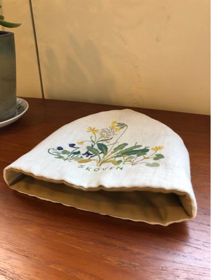 vintage fabric (DENMARK)_c0139773_14392589.jpg