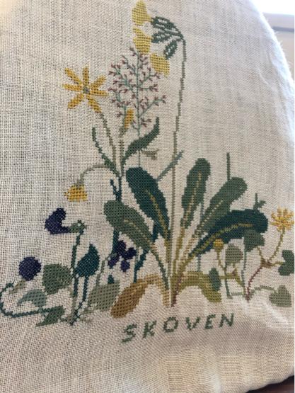 vintage fabric (DENMARK)_c0139773_14395251.jpg
