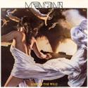 80年代産業ロックの模範的アルバムな唯一作を遺したアメリカンHRバンドMELIDIAN_c0072376_17324212.jpg