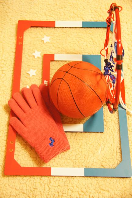 ミニバスケットゴール【1号(直径13.5cm)ボール用】_c0139591_15373586.jpg