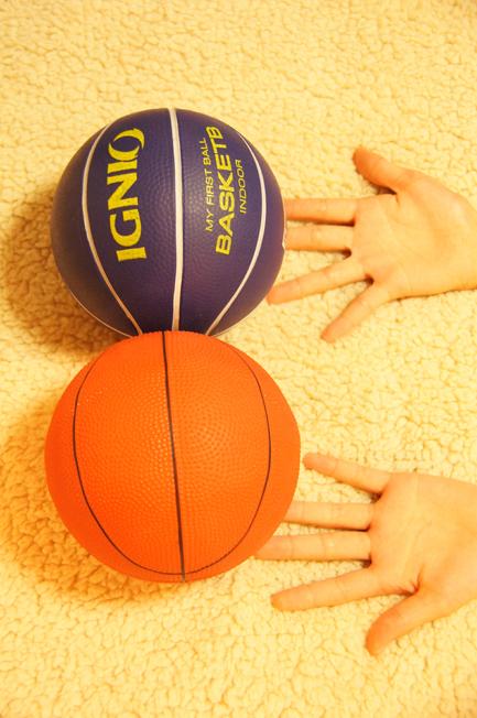 ミニバスケットゴール【1号(直径13.5cm)ボール用】_c0139591_15374393.jpg