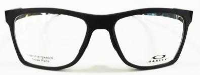 OAKLEY(オークリー)2021年モデル新作ラージサイズオプサルミックフレームACTIVATE(アクティベート)アジアフィット入荷!_c0003493_13271407.jpg