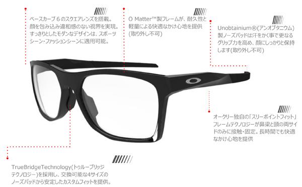 OAKLEY(オークリー)2021年モデル新作ラージサイズオプサルミックフレームACTIVATE(アクティベート)アジアフィット入荷!_c0003493_13290079.jpg