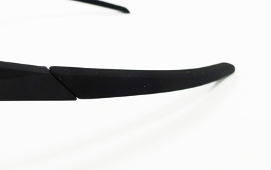 OAKLEY(オークリー)2021年モデル新作ラージサイズオプサルミックフレームACTIVATE(アクティベート)アジアフィット入荷!_c0003493_13305236.jpg
