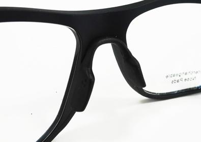OAKLEY(オークリー)2021年モデル新作ラージサイズオプサルミックフレームACTIVATE(アクティベート)アジアフィット入荷!_c0003493_13305299.jpg