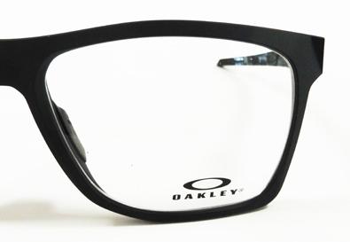OAKLEY(オークリー)2021年モデル新作ラージサイズオプサルミックフレームACTIVATE(アクティベート)アジアフィット入荷!_c0003493_13305386.jpg