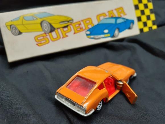 スーパーカーブーム_a0199297_22592422.jpg
