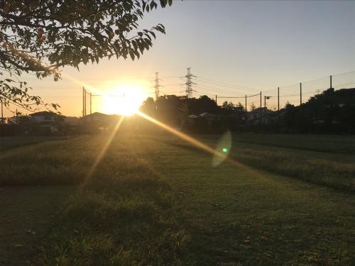 6ヶ月 / yoshi_d0135801_09305480.jpg