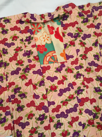 「暮らし家×Ponia-pon in神楽坂DOUBLE MAISON」11/20より!紅葉コート・橘羽織♪販売商品20_c0321302_20291808.jpg