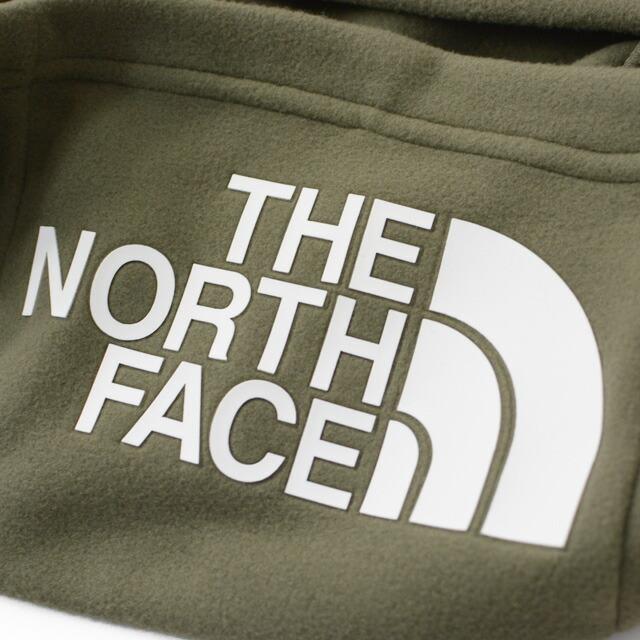 THE NORTH FACE [ザ ノースフェイス正規代理店]Kid\'s Hood Warmer [NNJ42004] マフラー・ネックウォーマーMEN\'S/LADY\'S _f0051306_14314937.jpg