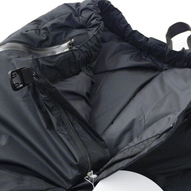 NANGA [ナンガ] M\'s AURORA DOWN PANTS [N1AP] オーロラダウンパンツ・ウインターアイテム・防寒・MEN\'S _f0051306_15381560.jpg