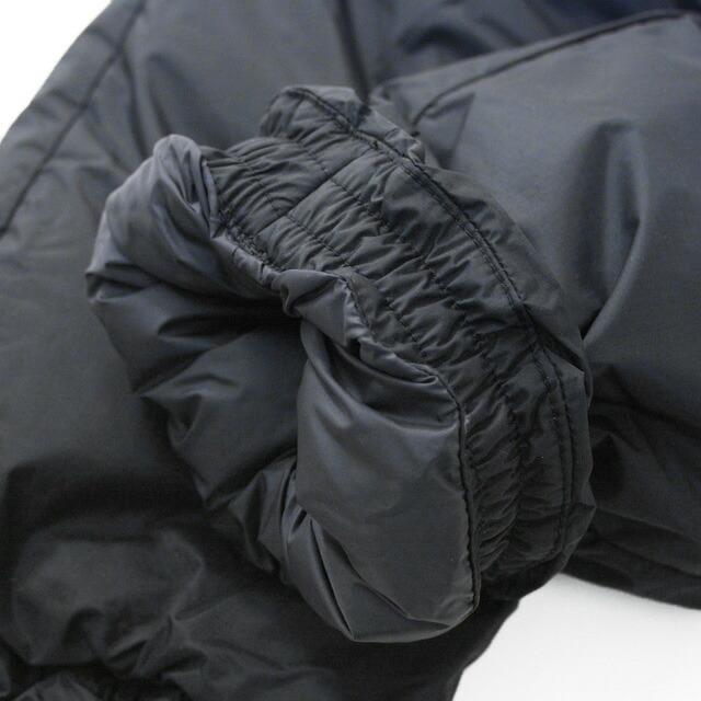 NANGA [ナンガ] M\'s AURORA DOWN PANTS [N1AP] オーロラダウンパンツ・ウインターアイテム・防寒・MEN\'S _f0051306_15381581.jpg